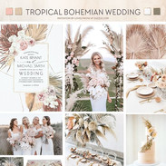 tropical bohimian.jpg