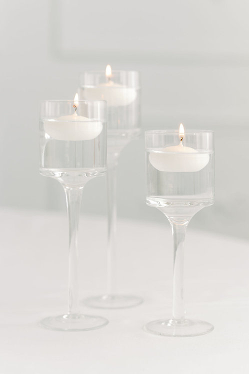 Floating Candle (S)