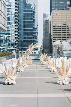 NB-Malaparte_Rooftop_Toronto_Wedding_Pho