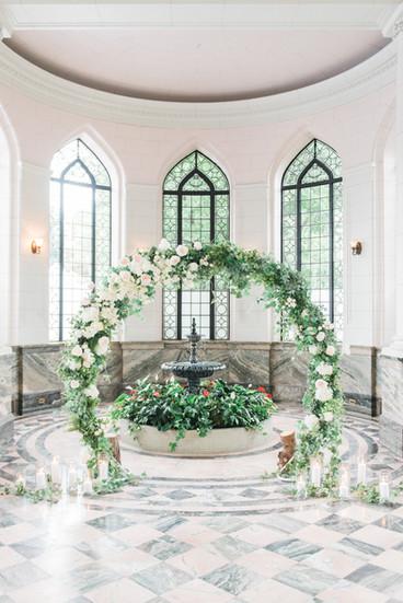 JC-Castle_Casa_Loma_Wedding_Toronto_Wedd