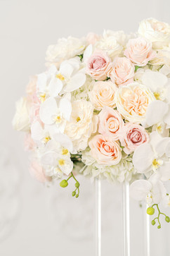Peachwood_Wedding_Floral_Decor_Photos-Rh