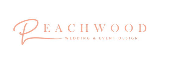 PEACHWOOD wedding logo .png