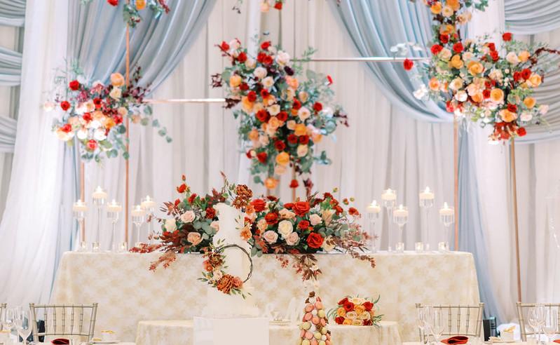 SL-Toronto_Winter_Wedding_Photos-Rhythm_