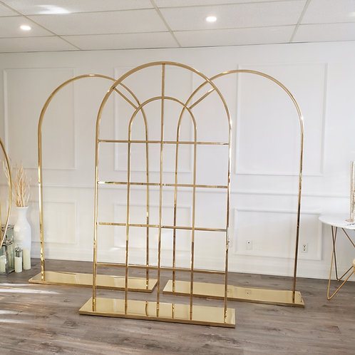 Athena Arch Set