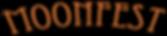 moonfestText.png