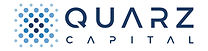 logo01_quarz_capital_wb_rgb.jpg