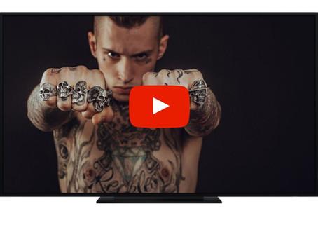 5 Best Tattoo Documentaries To Watch Online
