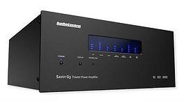 AudioControl_savoy-G3_hjemmekino-forsterkere