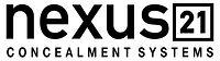 Nexus21 er verdens ledende produsent av løftesystemer for Tv'er og skjulte oppbevaringsløsninger. Den omfattende Nexus 21 produktlinjen inkluderer pop-up TV-heiser, slippe ned TV-heiser, heiser, heisemøbler og tilbehør.