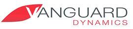 Vanguard Dynamics utendørshøyttalere