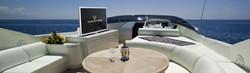 Videotree-utendørs-TV