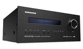 AudioControl_Maestro-M9_Preamp processors.jpg