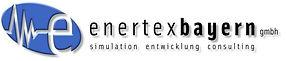 """Enertex er en Tysk elektronikk produsent med en liten serie med innovativeKNX produkter. Enertex har en spenningsforsyning på hele 960mA som kan sende all relevant informasjon over KNX bus'en meddisplayogegen """"USB garasje"""" for lagring av prosjektfilen."""