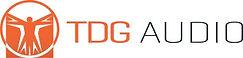 TDG Audio høyttalere for multirom, hjemmekino og utendørs bruk