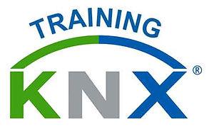 KNX basic sertifiserings kurs