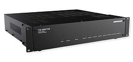 The-director-series_-model-D4600_netverksforsterkere  med 16 kanaler
