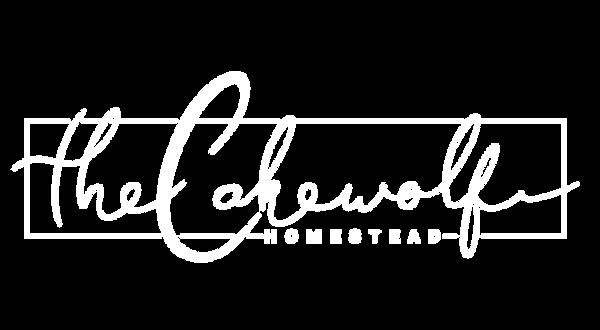 theCakewolfWhiteLOGO.png