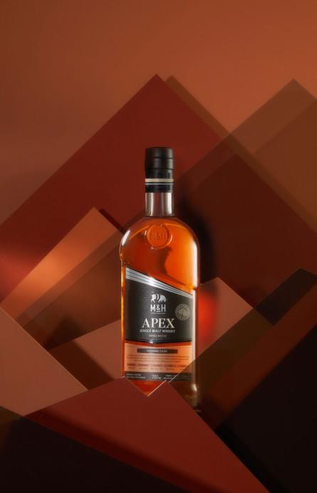 Apex-cognac-1.jpg