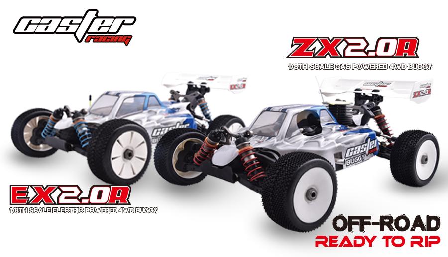 ZX&EX-3