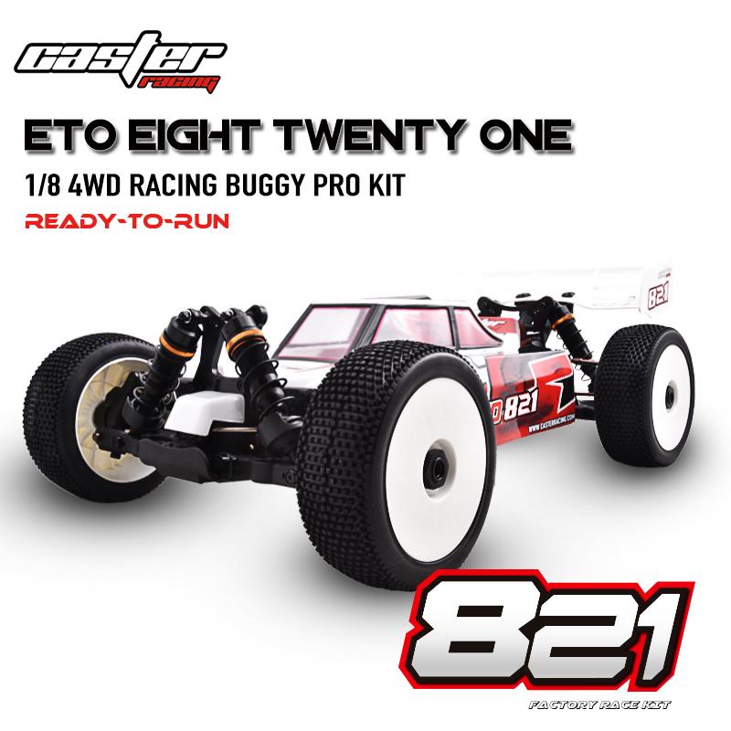 ETO821