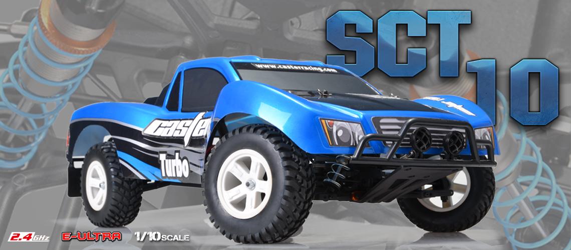 SCT10