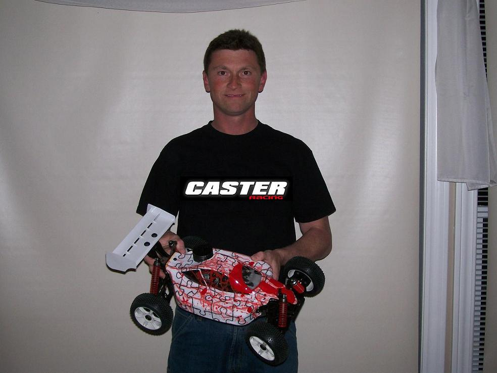 newcaster 117