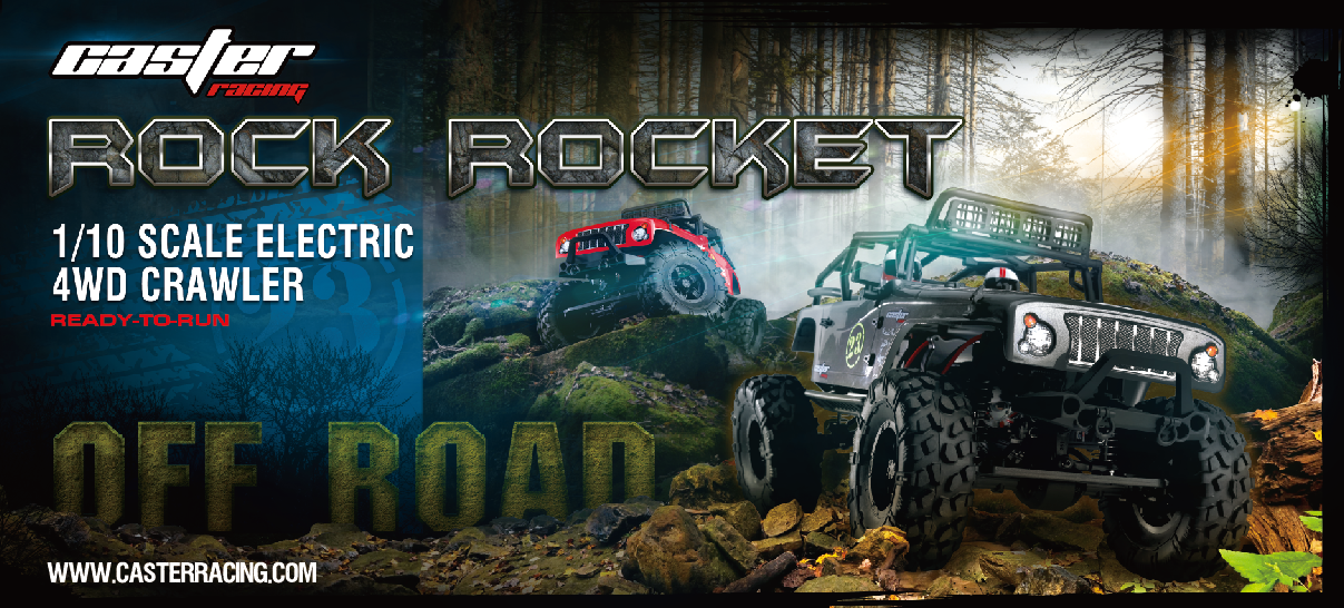 Rock Rocket-1