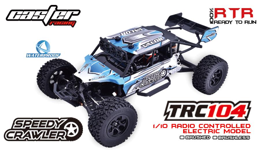 TRC104-900X518