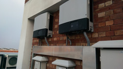 Another View of Inverters