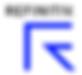 Refinitiv_logo.png