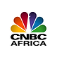 CNBC-Africa-Logo.png