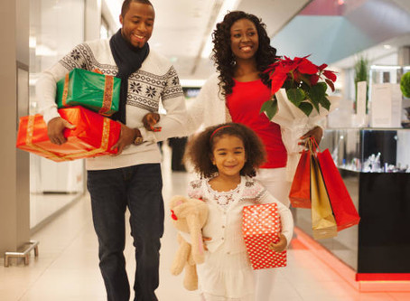 3 Ways To Boost Your Holiday Sales in Africa