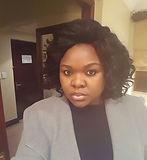 Patience Muyambo headshot pic.jpg