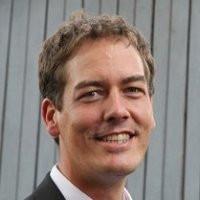 Dr. Jasper Grosskurth is joining KASI advisory board
