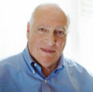 Dr Edwin Weinstein