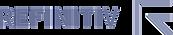 refinitiv-logo-schema_edited_edited.png