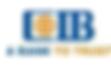 CIB_logo.png