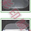 Thumbnail: FAS1000 - Boshen - JY2020-1 Face Shield
