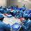 Thumbnail: REM2001 - Lezheng Technology - Refill For Respirator - S9
