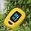 Thumbnail: OXI1002 - Heal Force - A3 Pulse Oximeter