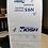 Thumbnail: DIM1008 - Sanqi - N95 Particulate Respirator