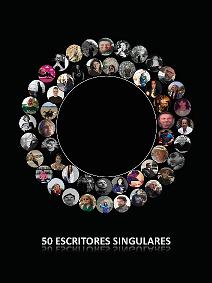 50 Escritores singulares