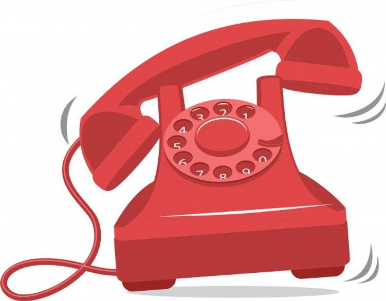 altes-rotes-weinlesetelefon-klingeln_749