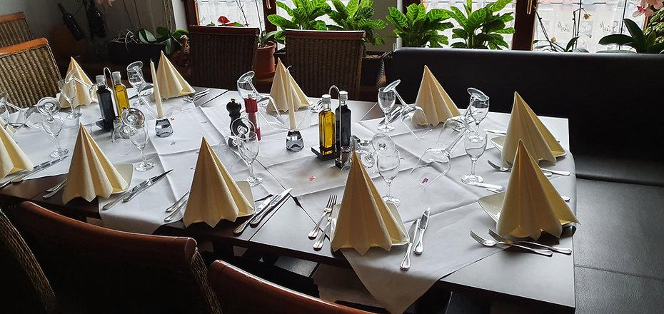 ristorante immm.jpg