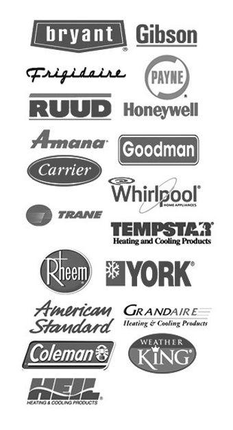 ac-brands.jpg