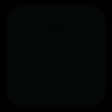 LMSCDM19 negro con fondo.png