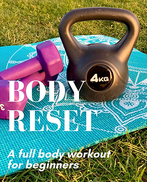 body reset.png