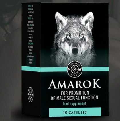screenshot-amarok147.xcartpro.com-2021.0