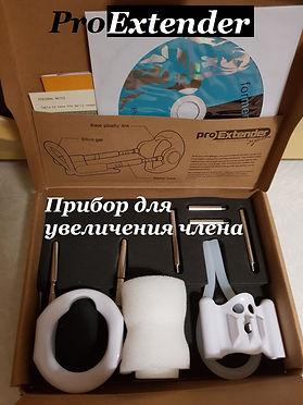 acf57ecf8390db89e058c68957f48922.jpg