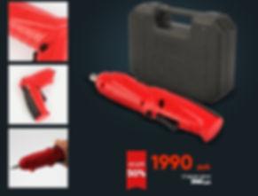 screenshot-prodrill.special-sales.com-20